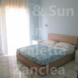 Bed And Breakfast Sea Sun In Scaletta Zanclea